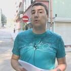Разследването срещу Светослав Стаматов за продажбата на разредения хлорен диоксид е прекратено