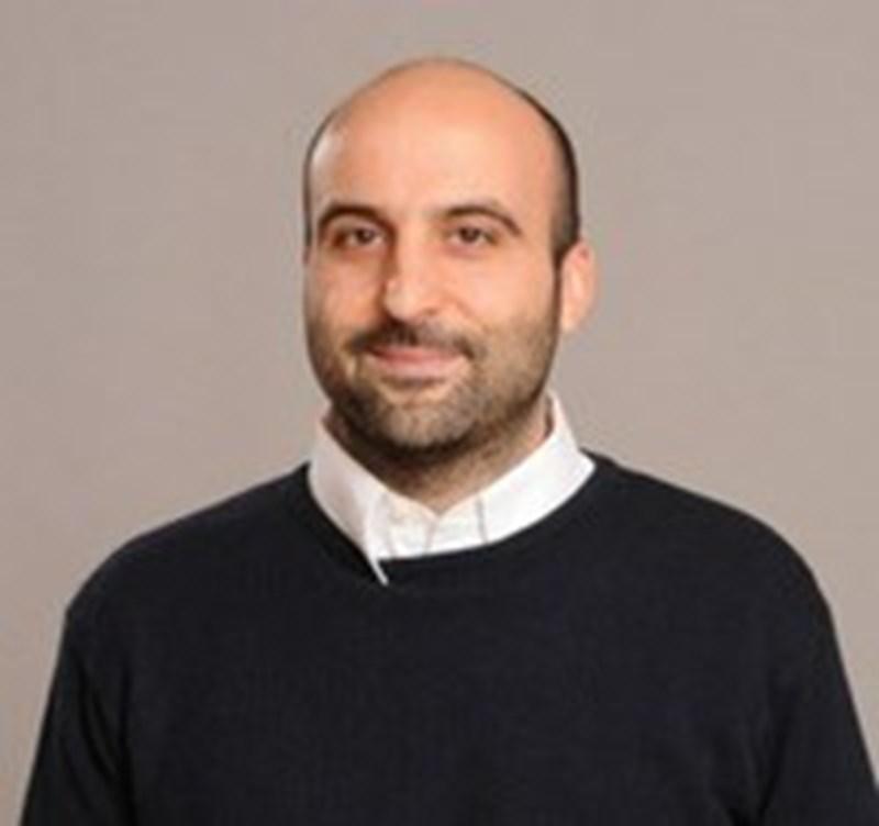 Д-р Емануеле ди Анжелантонио