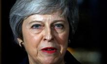 Тереза Мей: Имате избор - моята сделка, без сделка или изобщо да няма Брекзит (Обновена)