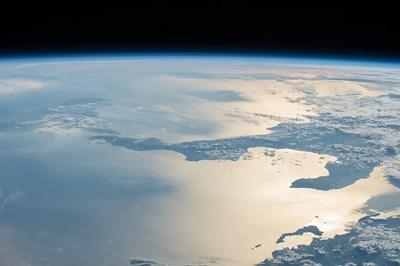 Средиземно море Снимка: Pixabay