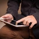 Осигуряват 250 000 таблета и 74 000 лаптопа за онлайн обучение в Румъния