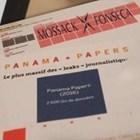 Германия издаде международни заповеди за арест на основателите на Мосак Фонсека