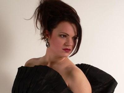 Радостина Николаева