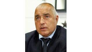 Бойко Борисов на специален разговор с US държавния секретар Майк Помпео