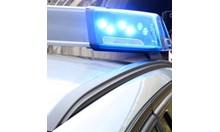 Варненец предупреди, че ще се самоубие, полицията успя да го разубеди