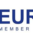 """Корпоративно съобщение във връзка с организация на работния процес в офисите на """"ЗД Евроинс"""" АД в условия на извънредна ситуация"""