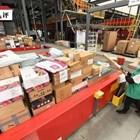 Радио Китай: Възстановяващият се потребителски пазар внася жизненост в китайската икономика