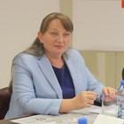 Социалната министърка Деница Сачева обяви, че редукцията на държавната пенсия за първите пенсионери с вноски в частните фонове ще е под 10%.