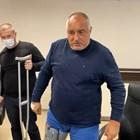 Борисов към Нинова, Нинова към Станишев, Станишев към Нинова: голямото женско-мъжко кълване (Обзор)