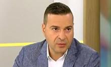 Слави Ангелов: Издирват се между 13 500 и 16 000 души на година, някои са като Росен Ангелов
