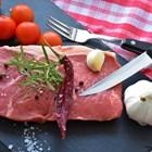 """""""Безмесният понеделник"""" намалява консумацията на месо"""