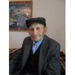 104-годишният Миладин Симов
