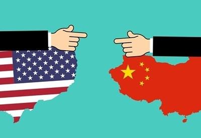 Китай отхвърли възможността да се включи в тристранни преговори със САЩ и Русия за ограничаване на ядрените въоръжения, като заяви, че изявленията на Вашингтон СНИМКА: Pixabay