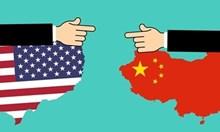 Пекин няма да преговаря с Вашингтон и Москва за ядрено разоръжаване