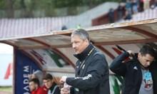 Лош дебют за VAR в България