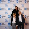 Милошев, Рачков и Христина освежиха тв сериалите с 2 реално талантливи деца