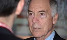Ханке: Убийството на Г. Марков и еврото - огледален образ на некомпетентността