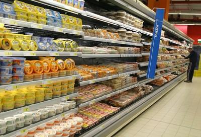 Търговските вериги: От лятото българинът пазарува нормално (Обзор)