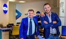Даниел Петканов напуска Нова тв: Тъжно ми е, не разбрах как минаха 9 години