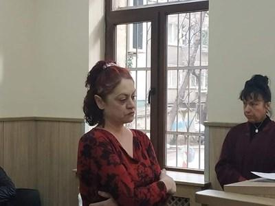 Пияната учителка: Излизам от професията, ставам кинезитерапевт