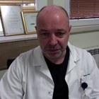 Следваща пандемия ще има. Нека научим уроците от тази! (Видео)