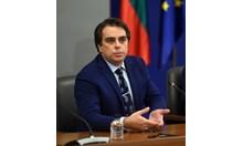 Виждам дългата ръка на ДПС и Тошко Йорданов