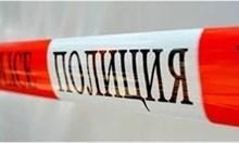 Продължава операцията в община Стрелча, иззеха документи и компютри