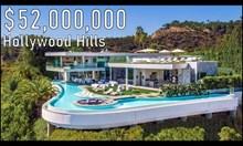 Къща за 52 милиона долара