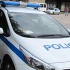 Полицай е пострадал при потушаване на пиянска свада в Стражица