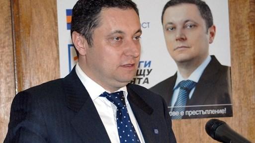 Яне Янев: Нинова се опита да манипулира съда. Даде я на Висшия съдебен съвет (документ)