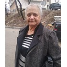 Яна Георгиева от Габрово не съществува в системата на НОИ и на здравеопазването заради фалшификация на личните и? данни.