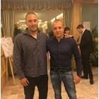 Братята Мирослав и Пламен Дебрелиеви отричат вина