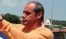 Таен свидетел №532: Васил Божков ми каза, че Веселин Балтов е стрелял по Манол Велев
