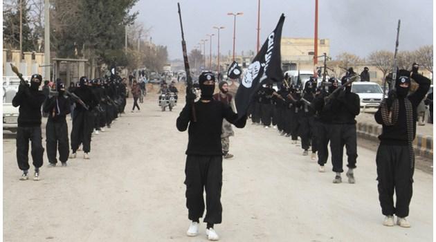 Турската МИТ: България е в топ 10 в Европа по свързани с ИДИЛ жители