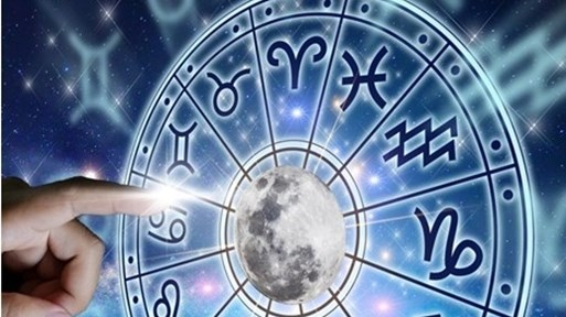 Седмичен хороскоп: Нежелани промени за скорпиона