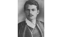 Главата на Бенковски е пратена в Ботевград, а след това в София