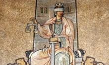 Сирак и приятелят му отиват на съд за грабежи и побоища