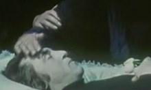 Нелепата гибел на Владимир Висоцки: На пияна глава го изхвърлят вързан на балкона през нощта