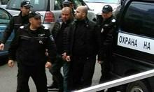 Прокуратурата скочи срещу домашния арест на бургаския Спас, можел да мами и с телефон