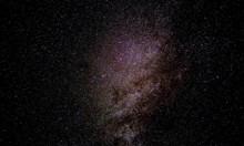 """Откриха мистериозна мъртва звезда, която може да е """"липсваща връзка"""""""
