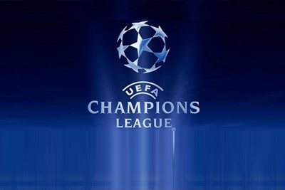 """Коронавиус в Шампионската лига! Двама положителни в """"Атлетико"""" (Мадрид)"""