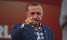 Началото на края на Ердоган започна. И както винаги икономиката е в основата