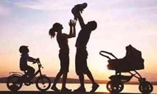 Насърчаване на раждаемостта в Китай: да родиш или не?
