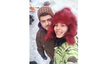 Васил опитал да се самоубие и през 2015 г. заради раздяла с друго момиче