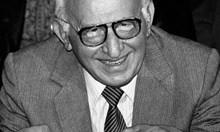 Историк от Скопие: От Тодор Живков започват проблемите между двете страни