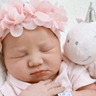 Идва ли любовта към бебето постепенно