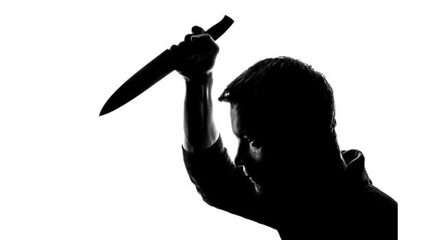 Мъж наръга друг и го вкара в болница във Варна, нападателят е в ареста
