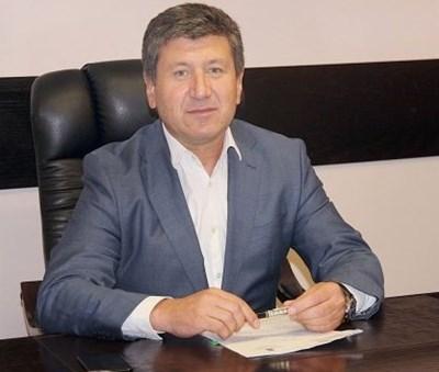 Пламен Спасов: Бяхме сред най-закъсалите общини, но вече сме в класацията на успешните