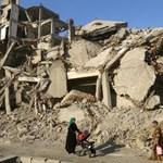 Русия и Турция не смятат за необходимо да разширяват зоната за сигурност в Сирия