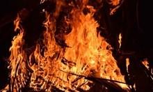 Запалиха къщата на общински съветник на БСП в Борован